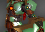 Fernando Gallant Icon.png