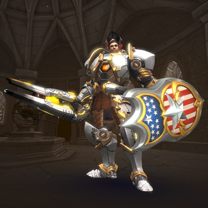 Fernando Old Glory.png