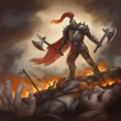 GameMode Battlegrounds Solo.png
