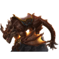 All Mount Winged Drake Transparent.png