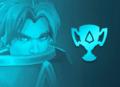 Corvus MVP Icon.png