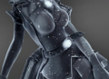 Evie Obsidian Evie Icon.png