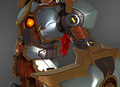 Fernando Honorable Icon.png