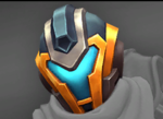 Kinessa Head Nova Strike Helm Icon.png