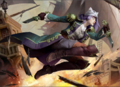 Maeve Collection Eight Oceans Icon.png