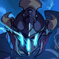 Avatar Death Speaker Icon.png