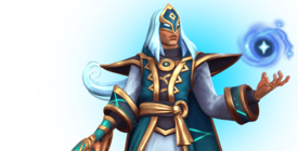 Banner Jenos.png