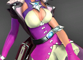 Evie Divination Icon.png