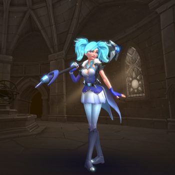 Evie MVP Night Out.png
