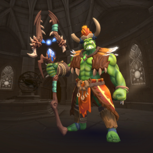 Grohk Beast.png