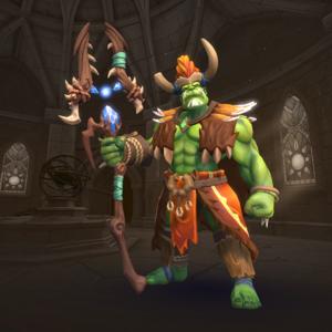 Grohk Beast.png