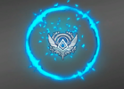 All Spray Defense Force Forever Icon.png