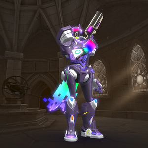 Androxus Modded.png