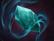 Card Crystal Capacitor.png