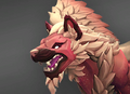 Imani Weapon Cosmic Griffon Icon.png