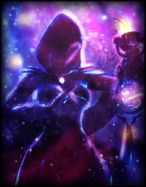 LoadingArt Seris Cosmic.png