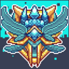 Avatar Diamond Badge Icon.png