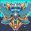 Avatar Diamond Badge Icon.png