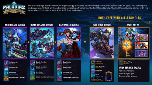 Dark Tides Bundle Promo.jpg