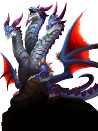 DeathCard Hydra's Wrath.png