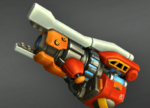 Drogoz Weapon DZ-03 Draco Ion Storm Icon.png