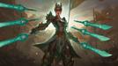 Dragonslayer Skin