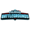 GameMode Battlegrounds2.png