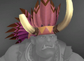 Grohk Head Deathcap Headdress Icon Old.png