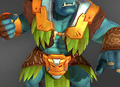 Grohk Tribesman Icon Old.png