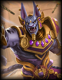 LoadingArt Tiberius Sphinx Soldier.png