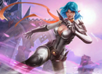 Skye Collection Pilot Suit Icon.png