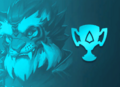 Tiberius MVP Icon.png