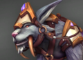 All Mount Primal Prowler Icon.png