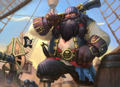 All Spray Swashbuckler Icon.png
