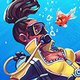 Avatar Deep Dive Icon.png