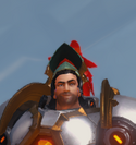 Fernando Head Gallant Helm.png