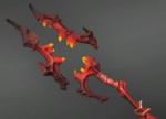 Grohk Weapon Brimstone Brand Icon.png