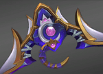 Io Weapon Astral Bow Icon.png