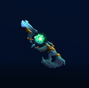 Jenos Weapon Shatterstar.png