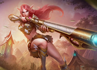 Lian Collection High Elf Icon.png