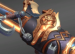 Raum Weapon The Naughty List Icon.png