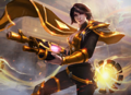 Vivian Collection Golden Icon.png