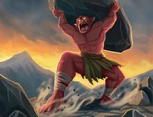 Card Hulking Monstrosity.png