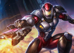 Lex Collection Renegade Icon.png