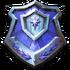 Passive Ability Octavia Commander's Shield.png