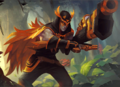 Strix Collection Golden Icon.png