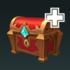 BP Support Chest.png