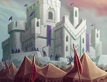 Card Battlement.png