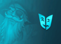 Dredge Emote Icon.png