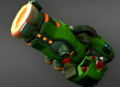 Drogoz Weapon Default Rocket Launcher Icon.png